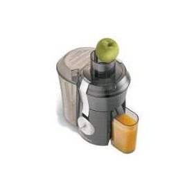 Hamilton Extractor 1 EA67650 Beach Big Mouth Juice