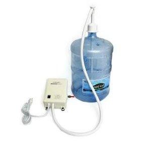 BW1000A Flojet Bottled Water Dispensing System