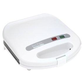 Proctor-Silex 25400 Meal Maker Sandwich Toaster