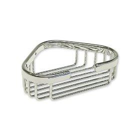 Harney Hardware WBC857026 Wire Basket Shower Caddy: Home Improvement