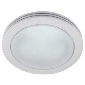 Hunter 90052 Saturn Bathroom Fan: Home Improvement