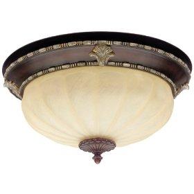 Hunter Exhaust Fan with light 82022 Lastrada Bathroom Fans Aged Bronze CFM = 80, Sones = 2.5: Home Improvement