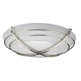 Hunter Exhaust Fan with light 81030 Halcyon Bathroom Fans Chrome CFM = 90, Sones = 2.5: Home Improvement