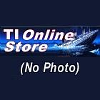 InterDesign Thistle 72-Inch by 72-Inch Shower Curtain, Gray/Blue: Home & Kitchen