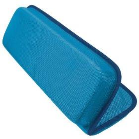 OXO Tot Tub Kneeling Mat, Blue: Baby