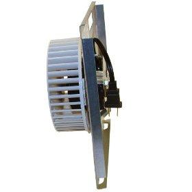 Power Unit Assembly Part # S97017705: Home Improvement