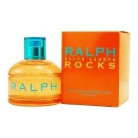 RALPH ROCKS by RALPH LAUREN - EDT SPRAY 1.7 OZ: Beauty