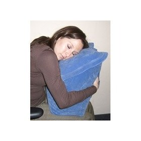 Skyrest Travel Pillow: Health & Personal Care